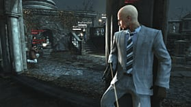 Max Payne 3 with Exclusive Cemetery Multiplayer Map screen shot 7