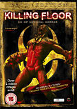 Killing Floor Gold Edition PC Games