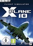 X-Plane 10 PC Games