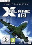 X-Plane 10 PC Games