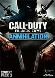Call of Duty®: Black Ops Annihilation Content Pack PC Games