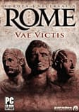 Europa Universalis: Rome - Vae Victis PC Games