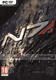Mass Effect 2 Digital Deluxe Edition PC Games