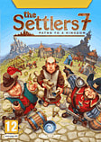 The Settlers 7: Paths to a Kingdom Collectors Edition PC Games