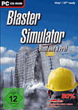 Blaster Simulator PC Games