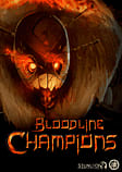 Bloodline Champions PC Games