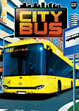 Citybus PC Games