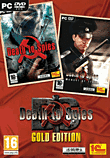Death to Spies: Gold Edition PC Games