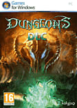 Dungeons DLC Pack 2 PC Games