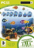 Fishdom PC Games