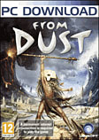 From Dust PC Games