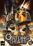 Gatling Gears PC Games