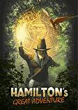 Hamilton's Great Adventure PC Games