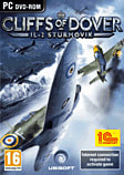 IL-2 Sturmovik: Cliffs of Dover PC Games