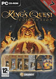 King's Quest Collection PC Games