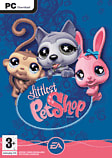 Littlest Pet Shop™ PC Games