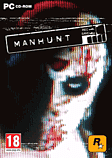 Manhunt PC Games