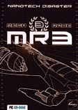 Megarace 3 PC Games