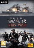 Men of War: Red Tide PC Games