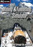 Mining & Tunneling Simulator PC Games