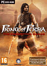 Prince of Persia: The Forgotten Sand Collector's Edition PC Games