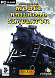 RailKings Model Railroad Simulator PC Games