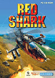 Red Shark PC Games