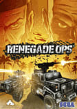 Renegade Ops PC Games