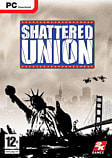 Shattered Union PC Games