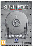 Silent Hunter 5: Collectors Edition PC Games