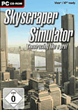 Skyscraper Simulator PC Games