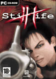 Still Life PC Games