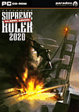 Supreme Ruler 2020 Global Crisis PC Games