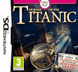 Murder on the Titanic DSi and DS Lite