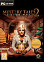 Mystery Tales 2: The Spirit Mask PC Games
