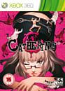 Catherine: Stray Sheep Edition Xbox 360