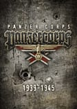 Panzer Corps PC Games