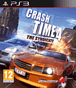 Crash Time 4 PlayStation 3
