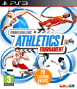 Athletics Tournament PlayStation 3