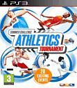 Athletics Tournament PlayStation 3