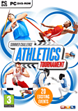 Athletics Tournament PC Games