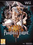 Pandora's Tower Wii