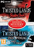 Twisted Lands 1&2 PC Games
