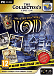 Mystery Trackers: The Void Collector's Edition PC Games
