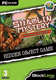 Shaolin Mystery: Tale of the Jade Dragon Staff PC Games