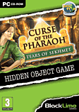 Curse of the Pharaoh: Tears of Sekhmet PC Games