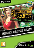 Millennium Secrets: Emerald Curse PC Games