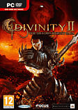 Divinity II: Dragon Knight Saga PC Games