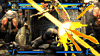 Ultimate Marvel vs. Capcom 3 screen shot 4