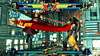 Ultimate Marvel vs. Capcom 3 screen shot 5